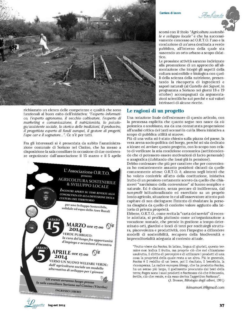 O.R.T.O., Loggetta lug-set 2014_definitivo_Pagina_2