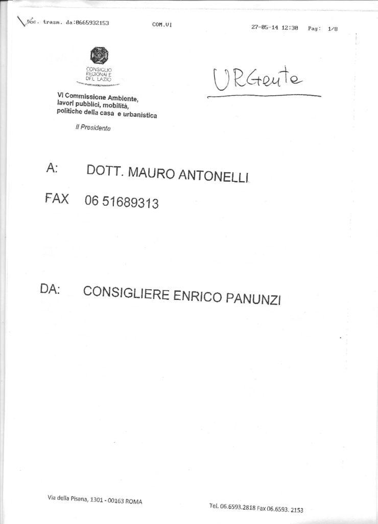 copia-di-fax-on-panunzi-bella-venere_pagina_1