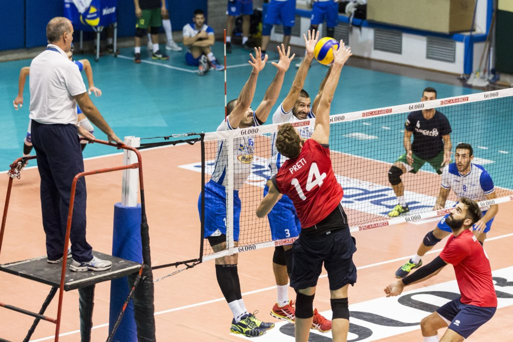 tuscania-volley-civita-castellana-partita-del-1-10