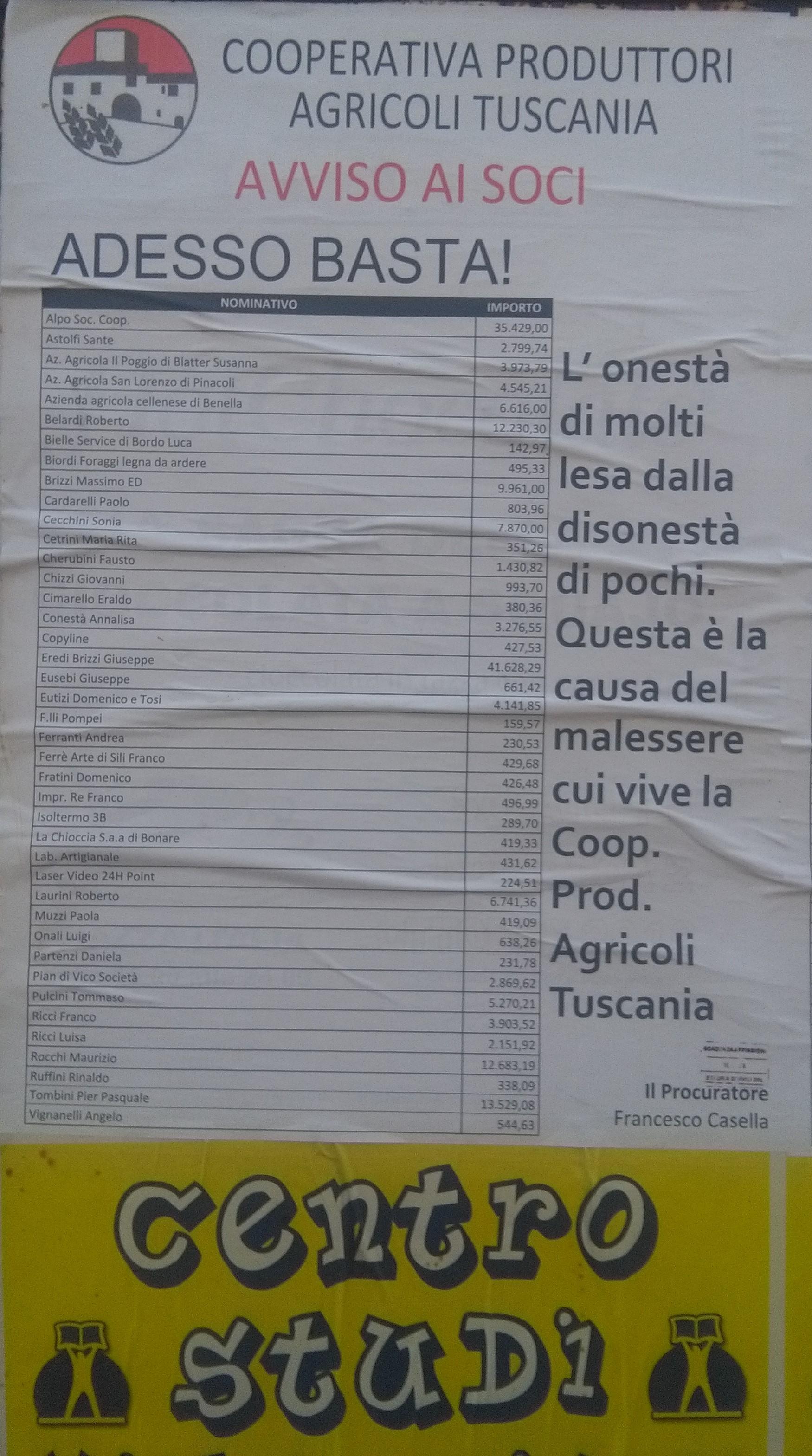cooperativa-produttori-agricoli-tuscania
