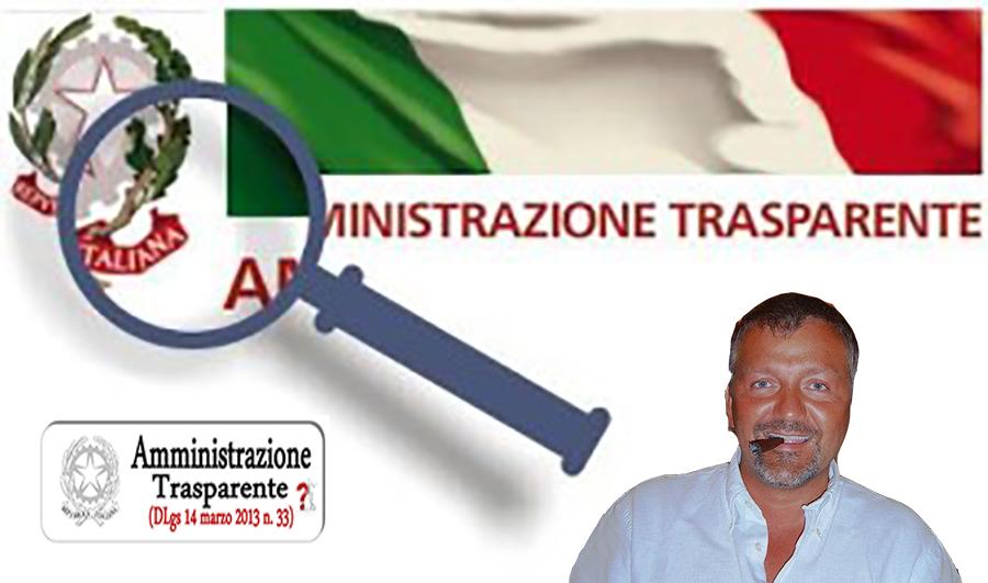 amministrazione-trasparente-300x177-roberto