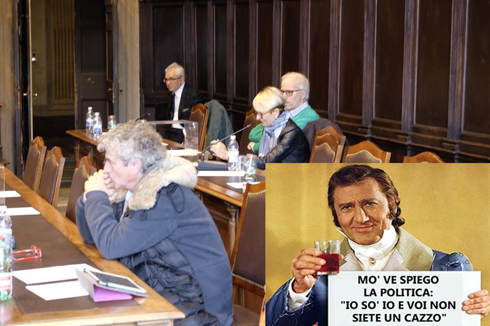consiglio-comunale-viterbo-marchese-grillo