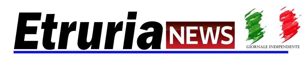 Etruria News Logo