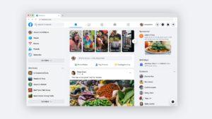 facebook-nuovo-design